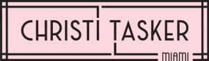 miami fashion designer, miami fashion jewelry, miami fashion boutique, fashion boutique, online fashion boutique, interior designer, home decor