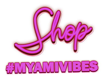 myamivibes » fashion jewelry boutique » CHRISTI TASKER MIAMI » Designer Fashion Jewelry & Home Decor Boutique » Home »