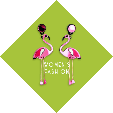 new womens min 2 1 » fashion jewelry boutique » CHRISTI TASKER MIAMI » Designer Fashion Jewelry & Home Decor Boutique » Home »
