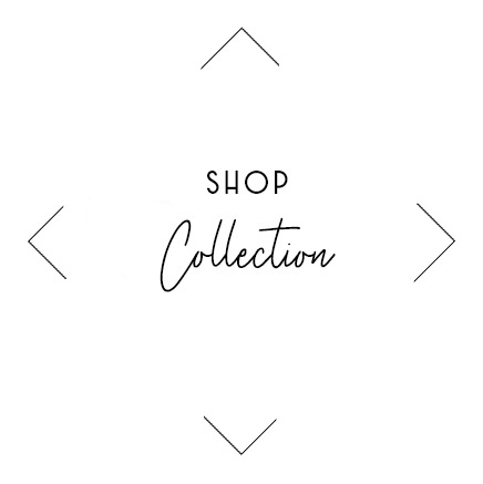 shop collection » fashion jewelry boutique » CHRISTI TASKER MIAMI » Designer Fashion Jewelry & Home Decor Boutique  » Home »