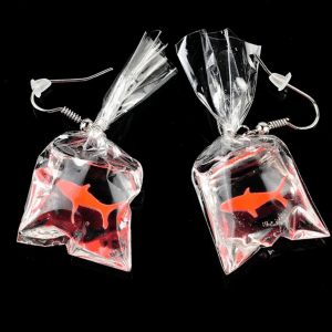 fa72943b 2dd1 557c 819e 90e08f372804 » CHRISTI TASKER MIAMI » Designer Fashion Jewelry & Home Decor Boutique » Coral Conservation Acrylic Earrings | Let's Build Our Fish a New Coral Home »